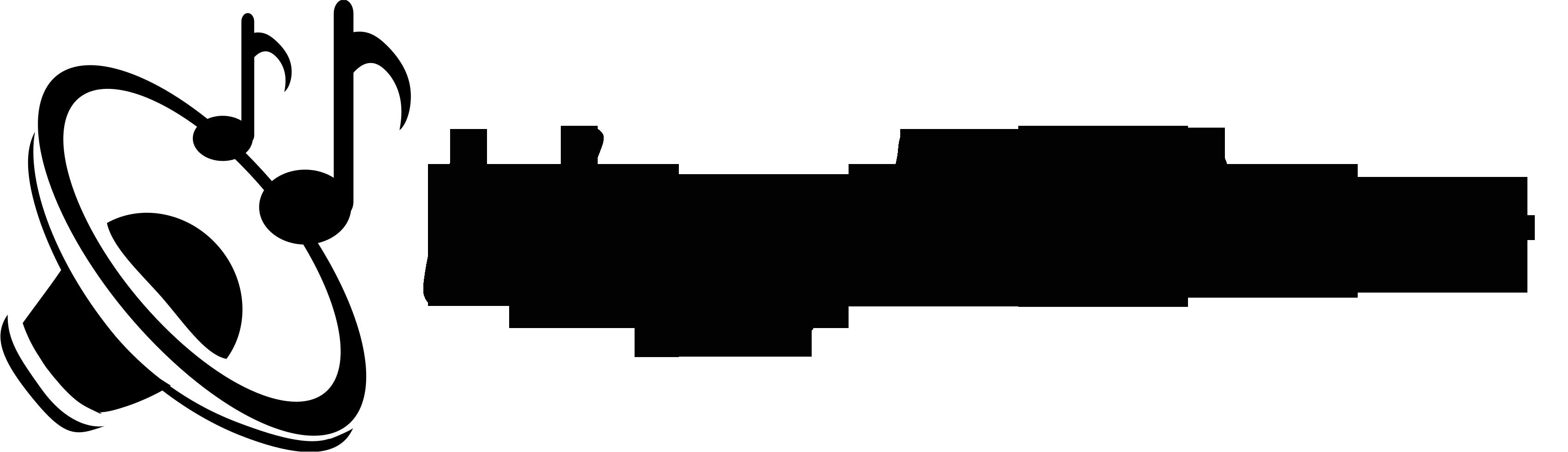 МузМедиа