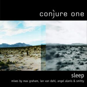 Conjure One - sleep