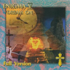 Enigma V - Dream On