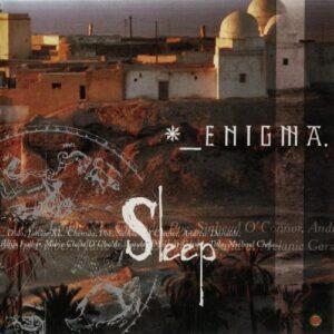 Enigma - Sleep