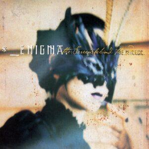 Четвертый альбом Enigma - The Screen Behind the Mirror