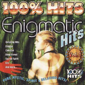 enigmatic hits vol.1